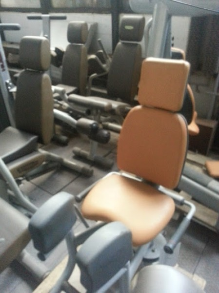 Technogym Selection Abductor sprava za snagu