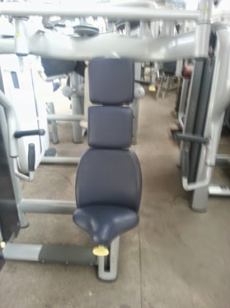 Technogym Selection Chest Press