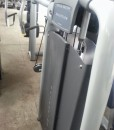 Technogym Selection Vertical Traction