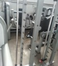 Technogym Isotonic Multipower