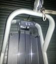 Technogym Selection Lat Machine