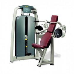 Prodajem Technogym selection arm curl-sprava za bicepse