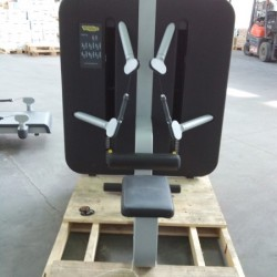 Technogym Kinesis Station Low Pull
