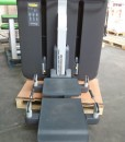 Technogym Kinesis Station Step/Squat sprave za snagu