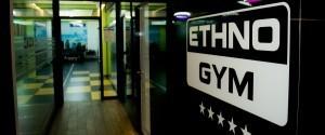 Ethnogym-Teretana-fitnes-centar-Beograd