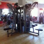 Fitnes Centar AS Beograd
