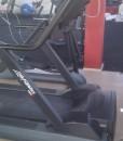 Life Fitness 9100 traka za trčanje