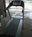 Technogym Excite 700 TV