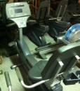 Life Fitness 95Ri