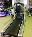 Life Fitness 97Ti