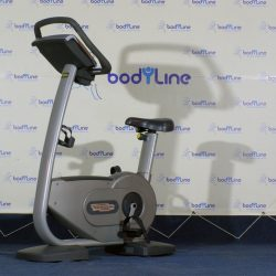 technogym bike excite 700 led
