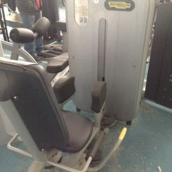 Technogym Element Abductor