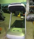 Technogym_Now_Run_700_Visioweb_2_01