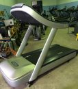 Technogym_Now_Run_700_Visioweb_2_02