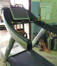 Technogym_Now_Run_700_Visioweb_2_07