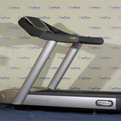 Technogym Run Excite 500 LED