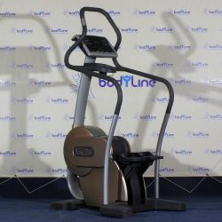 Technogym  Step Excite 700 LED