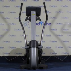 Technogym Excite Synchro 700 LED