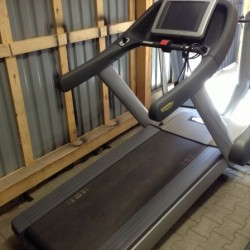 Technogym Excite 900i TV traka za trčanje