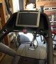 Technogym Excite 900i TV traka za trčanje
