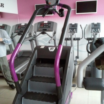 x sport Lady gym - Novi Sad