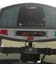 Cybex 600t traka za trcanje