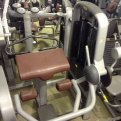 Technogym Selection Gluteus