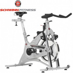 Schwinn evolution spining bicikl
