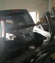 Life fitness 9500 steper