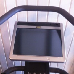 Technogym Wave TV Visio