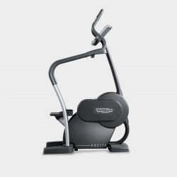 Technogym Excite+ Stepp 700 LED