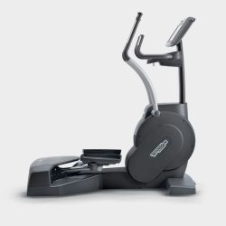 Technogym Excite+ Wave 500 LED
