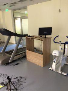 advance_fitness_beograd_03