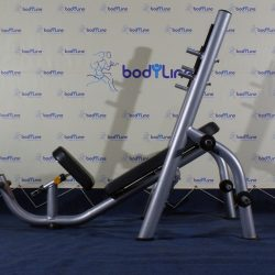 Matrix Olympic incline bench