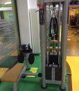 Panata SEC 5 station