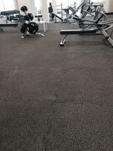 pure_fitness_nemacka_04