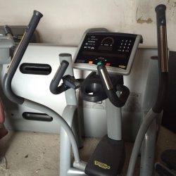 Technogym Excite+ Synchro 700 Led