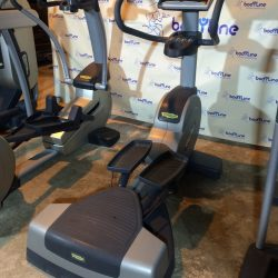 Technogym Excite Wave 700 Led