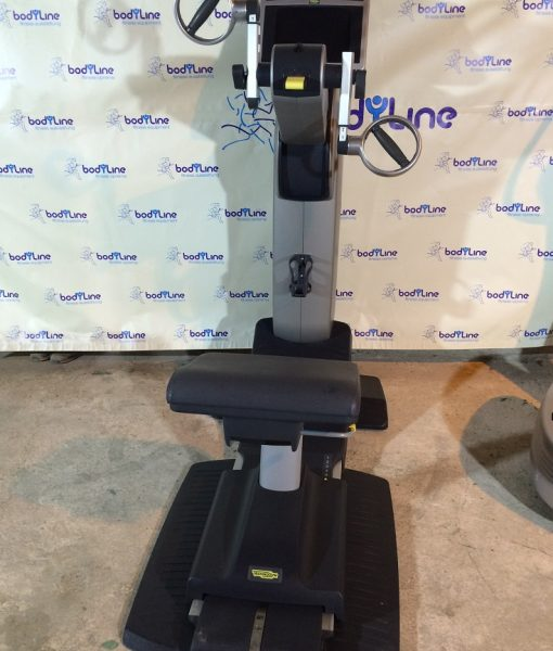 Technogym_Excite_700_Top_TV_2_01
