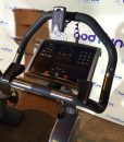 Technogym Excite+ Bike 700 Led