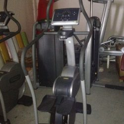 Technogym Excite Step 500 Led