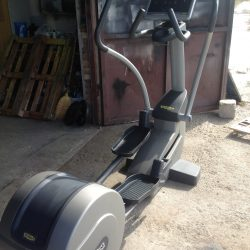 Technogym Excite Synchro 500 Led