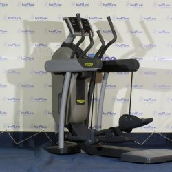 Technogym Excite+ Vario 700 LED