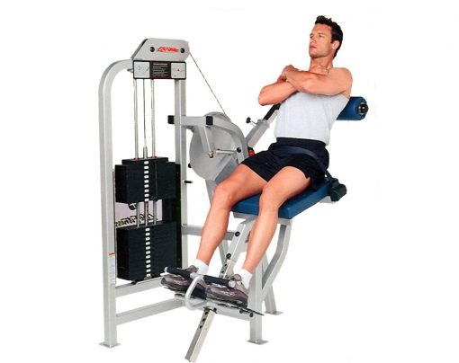 Life-Fitness-Pro-1-Lower-Back-Extension