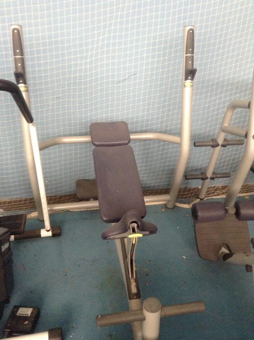 Technogym_Element_Olympic_Incline_Bench_2_01