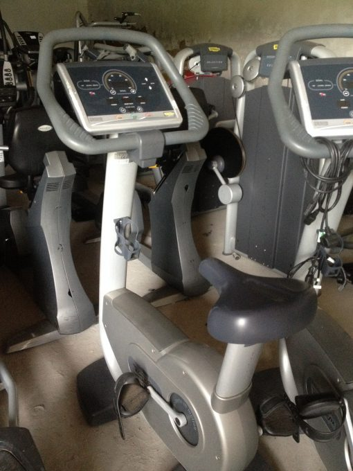 Technogym_Excite_Bike_500_LED_1_01