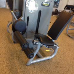 Technogym Bodyline Fitnes Sprave